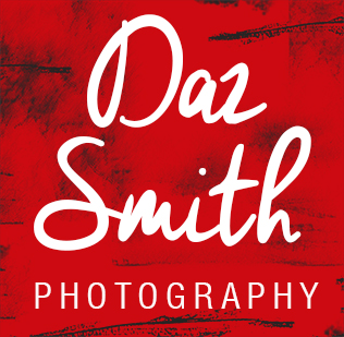 Daz Smith Photography