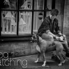 - bath street photography