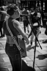 Tina V- street photography from Bath