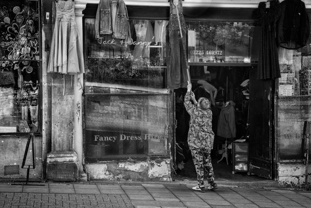 jack and dannys - UK street Photography