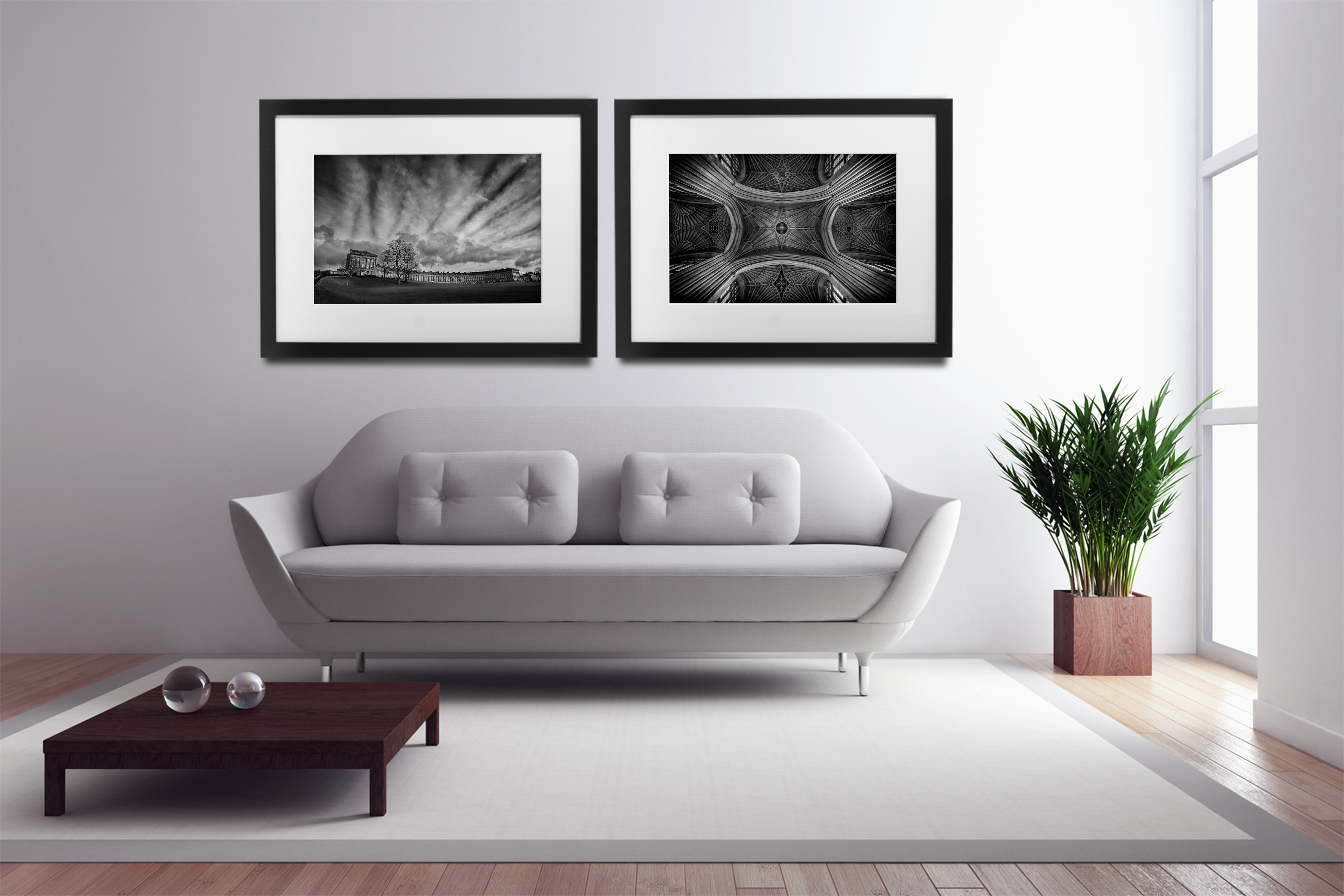 Buy a fine art photography print daz smith photography for Buy fine art photography