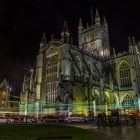 Bath Abbey traffic-large