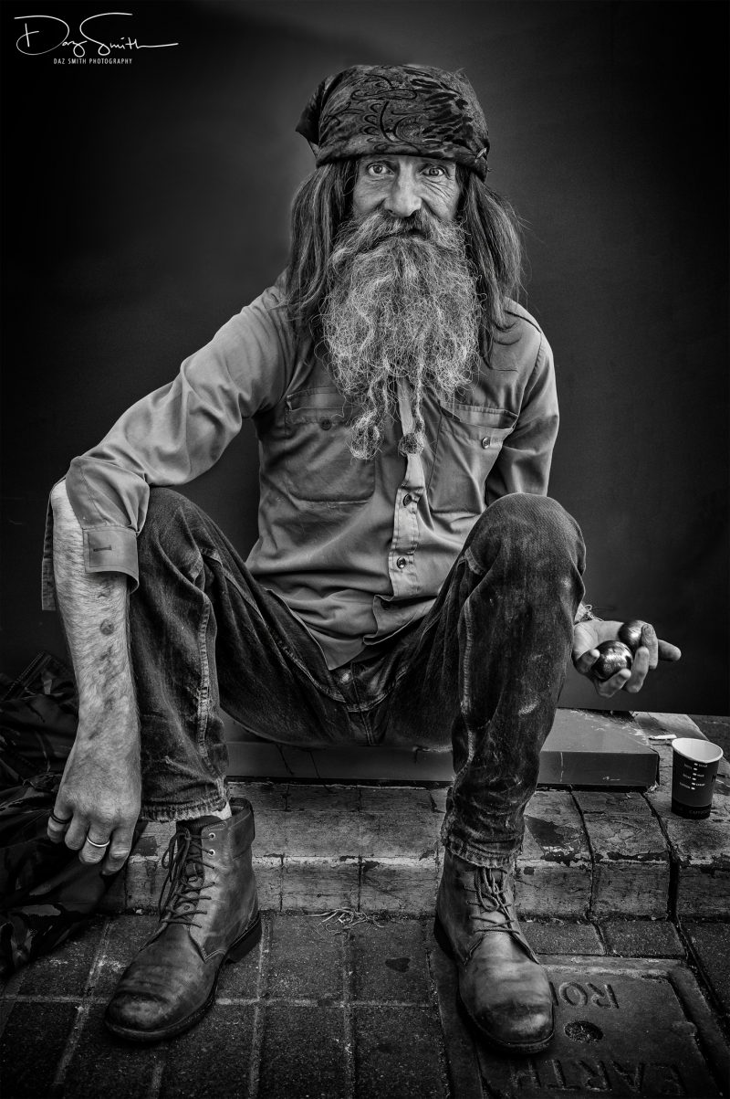 Steven-Street portrait