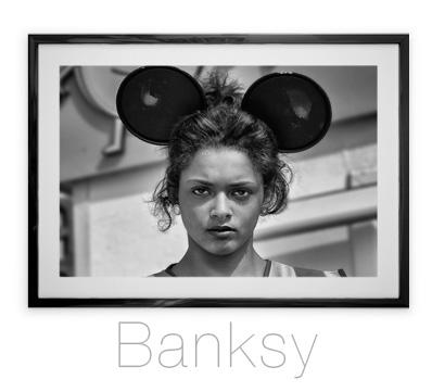 Banksy-Dismaland-Gallery