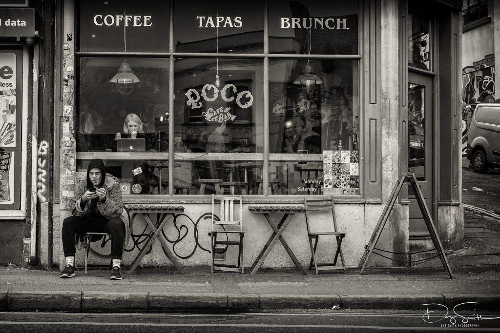 -bristol street photography