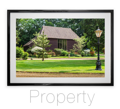 Property-Photography-Gallery