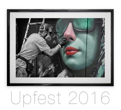 Upfest-2016-Gallery