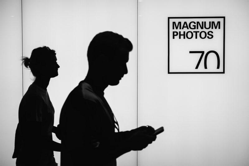 magnum 70 at 70
